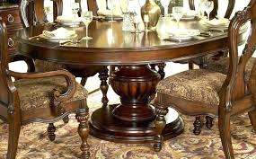 round dining room tables for 6 round dining room table sets for 6 dining table dining