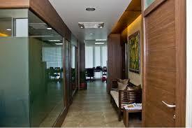 dare gallery head office. 3-office dare gallery head office k