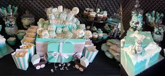 58 Best Baby Showers Images On Pinterest  Baby Shower Cakes Baby Tiffany And Co Themed Baby Shower
