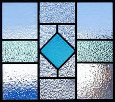 Easy Stained Glass Patterns New Geometric Stained Glass Patterns Antique Stained Glass Geometric