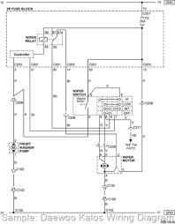daewoo kalos wiring diagram daewoo wiring diagrams daewoo kalos fuse box diagram daewoo get cars wiring