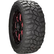 cooper mud terrain tires.  Terrain Discoverer STT Pro Throughout Cooper Mud Terrain Tires O