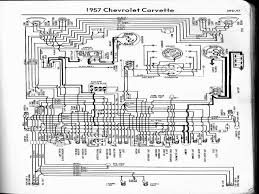 1968 pontiac catalina wiring diagram alternator 1968 pontiac le 1972 dodge dart wiring diagram at 1968 Plymouth Fury Wiring Diagram