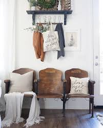 Small Picture Best 25 Cottage entryway ideas on Pinterest Rustic entryway