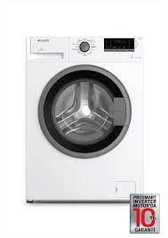 Arçelik 9103 D 9 Kg Çamaşır Makinesi Fiyatı - Arçelik Çamaşır Makinesi  Fiyatları