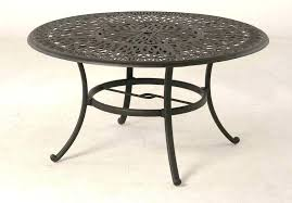 36 inch round outdoor table inch patio table best of round patio table set b photo 36 inch round outdoor table