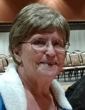 Betty Markowski-Hintze Obituary - Visitation & Funeral Information