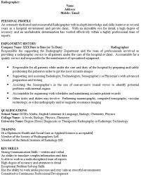 Science teacher resume  sample  example  job description  teaching