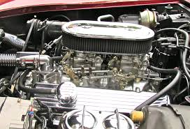 Chevrolet Caprice Questions - Caprice Classic Auto transmission to ...