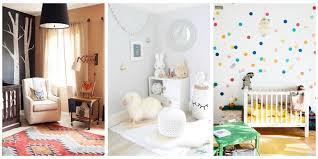 Best 25+ Gender neutral nurseries ideas on Pinterest | Nursery, Baby room  and Nursery ideas neutral