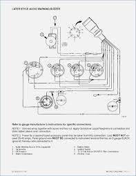 mercruiser 3 0 wiring fuse wiring library \u2022 Mercruiser Solenoid Wiring Diagram 3 0 mercruiser wiring diagram u2022 free wiring diagrams rh pcpersia org mercruiser 3 0 manual mercruiser 3 0 manual