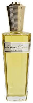 <b>Rochas Madame Rochas Rochas</b> купить элитные духи для ...