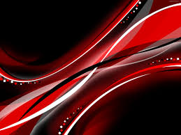 75+] Black And Red Abstract Wallpaper ...