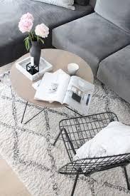 5 1 angebots set menu wm string lounge chair weiß