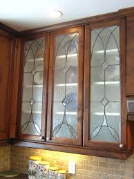glass cabinet door inserts medium size of glass kitchen cabinets stained glass cabinet door patterns glass cabinet home designer pro vs chief