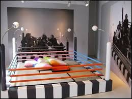 Sports Themed Bedroom Ideas Decorating Cool Themes For Teenage ...