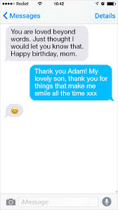 Birthday Quotes For Mom Beauteous 48 Happy Birthday Quotes For Mom Special Messages To The Best