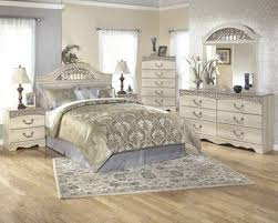 ashley traditional bedroom furniture. Fine Furniture Opulent White Night Stand By Ashley Furniture  Pinterest  Bedroom Furniture Stand And Bedrooms In Traditional Bedroom