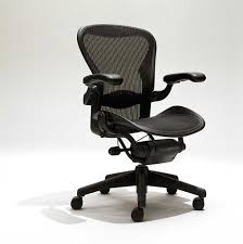 coolest office chair. Good Office Chairs For Bad Backs Interesting Desk Throughout Boss Black Leatherplus Executive Coolest Chair