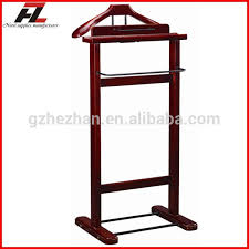 High Quality Coat Rack Hotel High Quality Multifunction Wood Hat And Coat Rack Stand 72