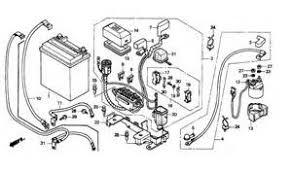 honda fourtrax 300 wiring diagram honda image similiar honda foreman 400 carburetor diagram keywords on honda fourtrax 300 wiring diagram