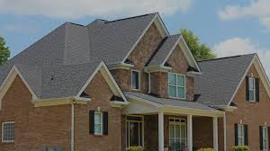 where to metal roofing metal roofing s wil roofing
