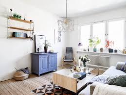 Kleine Woonkamer Inspiratie Ikea Vtwonen Interieur Ideeen