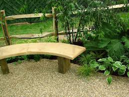 unusual garden furniture. Unique Garden Benches 22 Amazing Design On Unusual Furniture K