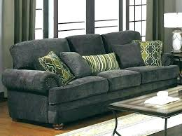 Super comfy couches Low Floor Super Comfy Couch Co Most List Of Comfortable Sectional Sofa Ridiculously Comfortable Grandma Couch Super Learqme Comfortable Sectional Sofa Comfy And Big Couches Couch Sofas Leather