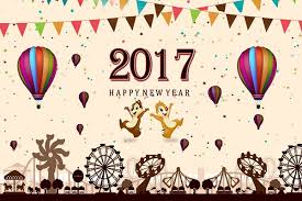 40st Jan Happy New Year 20407 Images With Quotes Pics With Greetings Delectable Happy New Year 2017 Quotes