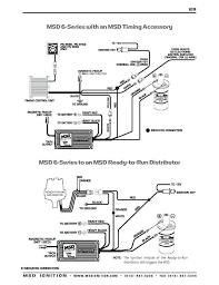chevy 350 hei distributor wiring diagram best of by delco remy distributor chevy 350 wiring diagram awesome beautiful to new chevy 350 hei distributor wiring diagram tremendous coil