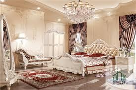 white italian furniture. Royal Furniture Bedroom Sets Italian Luxury White For Decorations 10 I