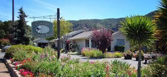 country garden inn carmel. Country Garden Inn Carmel #4 Inns H