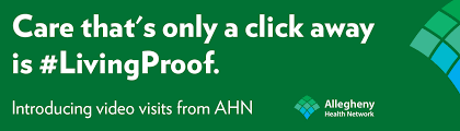 Ahn My Chart App Common Questions About Ahn Video Visits Allegheny Health