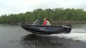 book boat smoker craft 202 phantom offshore inautiacom pdf 2013 smoker craft 162 pro angler xl