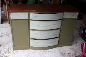 best paint for furnitureChalk Paint For Furniture Model ALL ABOUT HOUSE DESIGN  Best