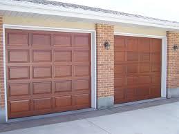 norman garage doorNorman Garage Door  Home Design Ideas and Inspiration