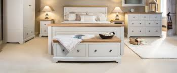 colored bedroom furniture. Bedrooms By Collection Colored Bedroom Furniture W