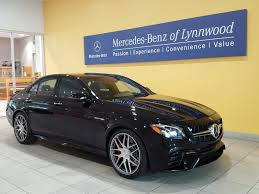 2018 mercedes benz amg e 63 s 4matic. simple benz new 2018 mercedesbenz eclass amg e 63 s 4matic and mercedes benz amg e s 4matic