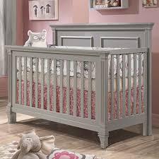 Blue nursery furniture Navy Blue Baby Girl Gray Nursery Sets Bambi Baby Baby Nursery Sets Nursery Furniture Set Bambibabycom