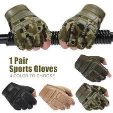 Нейлоновые <b>перчатки без пальцев</b> для мужчин - огромный ...