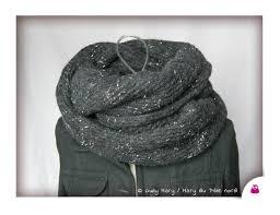 """Résultat de recherche d'images pour """"foulard lurex"""""""