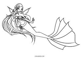 Small Picture Free Printable Winx Coloring Pages For Kids Cool2bKids