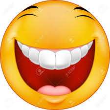 """Résultat de recherche d'images pour """"smiley rire"""""""