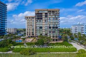 Spacious residences with direct see champlain towers surfside condo rentals. Champlain Towers South Condos Sales Rentals
