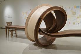 cool dining room tables. Dining Room Furniture Table Design Michael Beitz Designer Tables Cool E