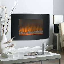 electric fireplace insert installation instructions cost to run