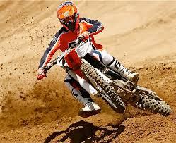 motocross action magazine mxa s 2014 ktm 350sxf motocross test