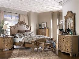 amazing ashley furniture king size bedroom sets white distressed look and ashley furniture bedroom set beautiful bedroom furniture sets