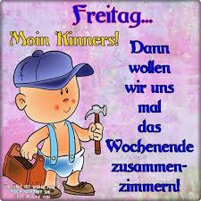 Sprüche Schönen Tag Wünschen Gb Pics Jappy Facebook Whatsapp
